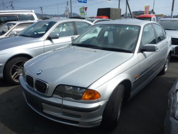BMW3 (1)