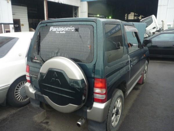 P1050940