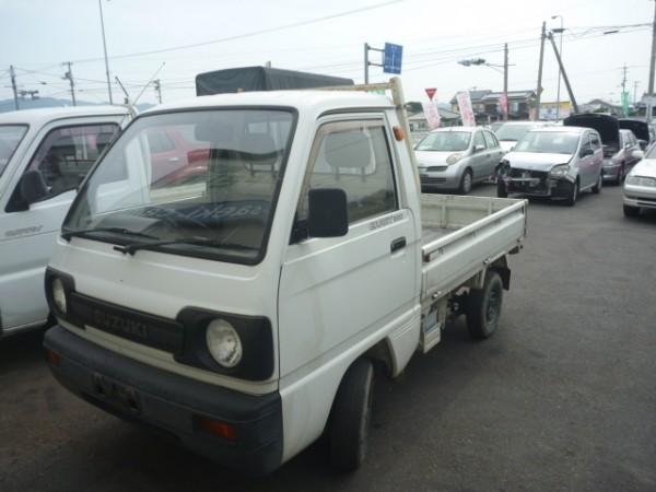 P1060737