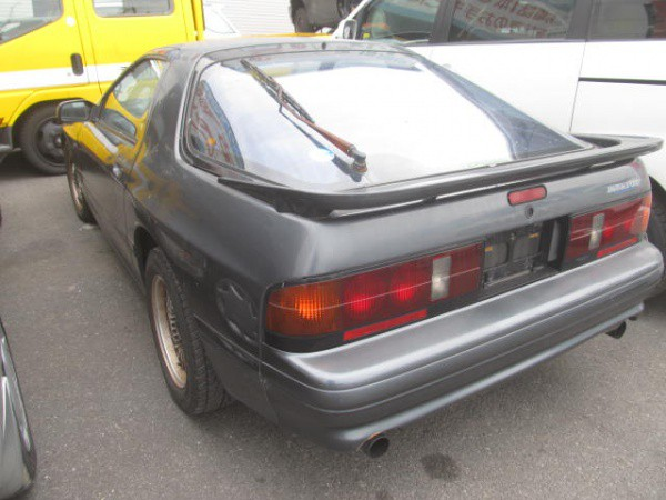 RX-7 (2)